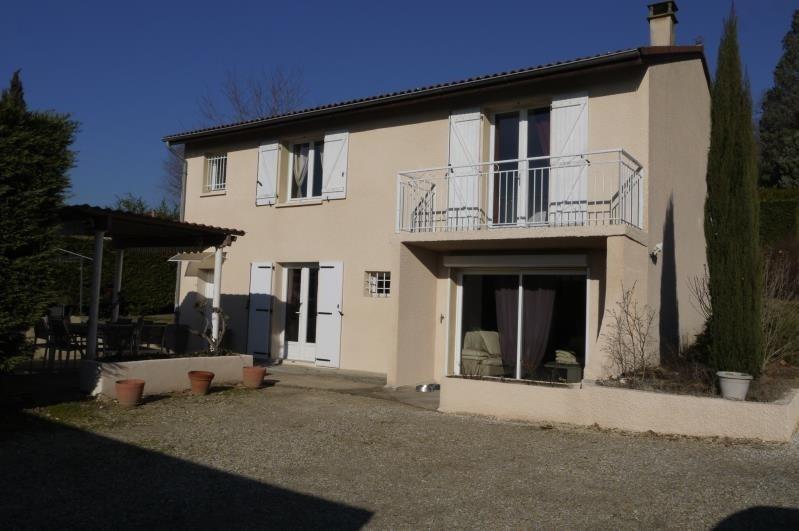 vente maison villa 7 pi ce s st maurice l exil 155 m avec 4 chambres 263 000 euros. Black Bedroom Furniture Sets. Home Design Ideas