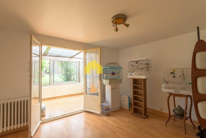 Vente maison / villa Epinay sur orge 367000€ - Photo 10
