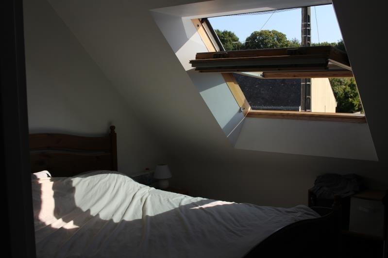 Rental house / villa Moelan sur mer 700€ +CH - Picture 4