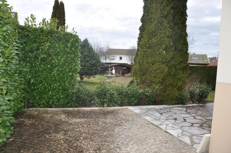 Sale house / villa Oyonnax 339 000€ - Picture 12