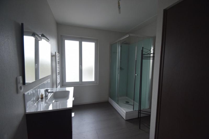 Vente appartement St lo 149500€ - Photo 4