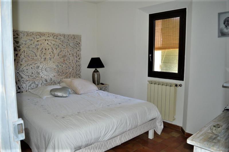 Vente de prestige maison / villa Ollieres 1522500€ - Photo 11