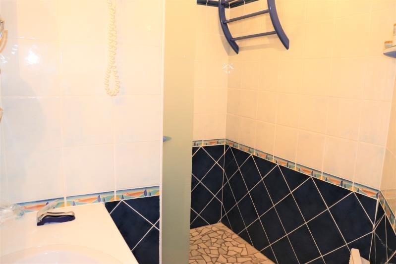 Vente appartement Cavalaire sur mer 325000€ - Photo 6