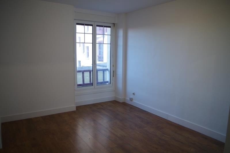 Location appartement Hendaye 550€ CC - Photo 3