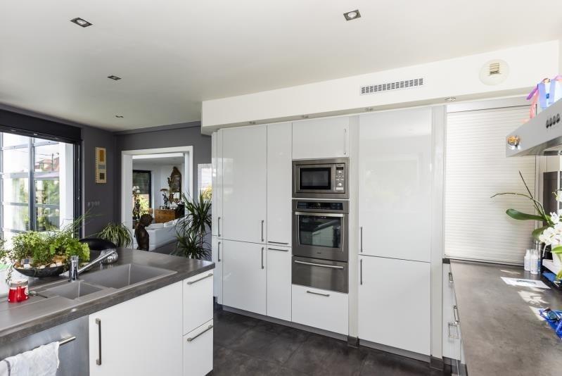 Vente de prestige maison / villa Merkwiller pechelbronn 598444€ - Photo 3