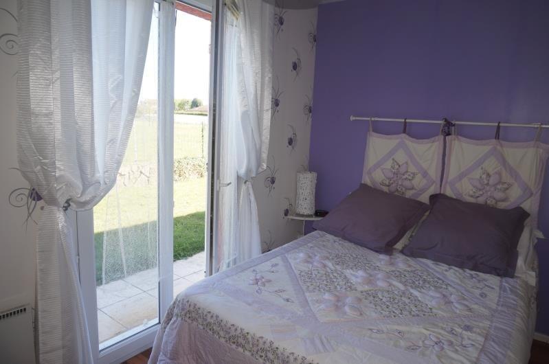 Revenda casa Estrablin 364000€ - Fotografia 9