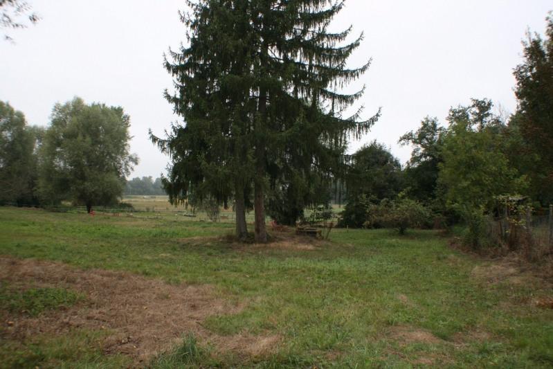 Vente terrain La tour du pin 98777€ - Photo 2
