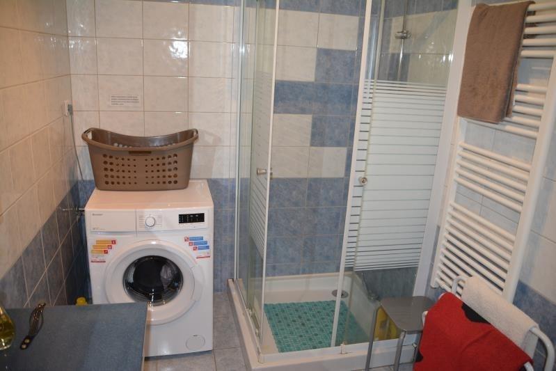 Vente maison / villa Cransac 75950€ - Photo 7