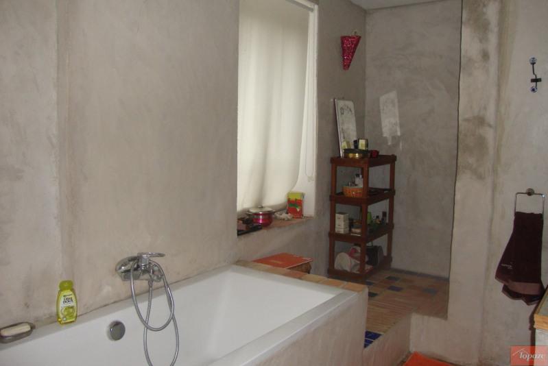 Deluxe sale house / villa Labege 399000€ - Picture 5