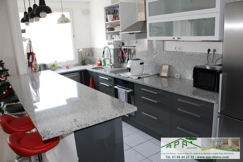 Vente appartement Athis mons 187620€ - Photo 3