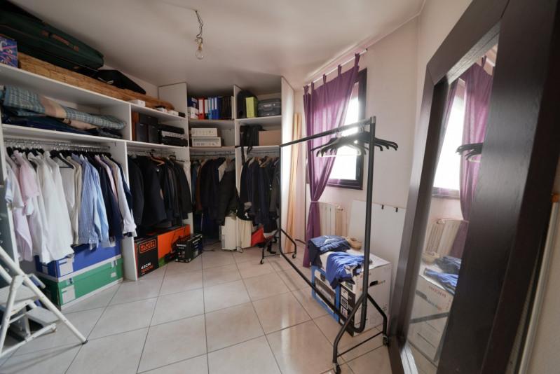 Vente maison / villa Villemomble 680000€ - Photo 17