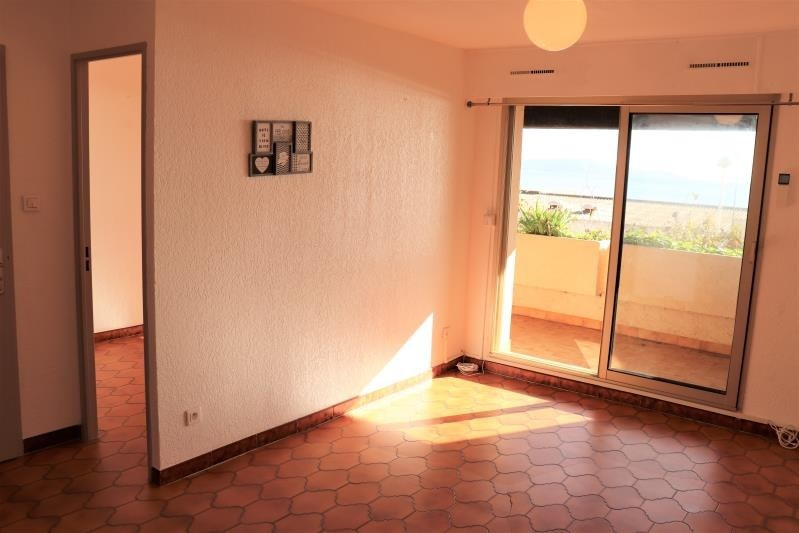 Investment property apartment Cavalaire sur mer 199000€ - Picture 6