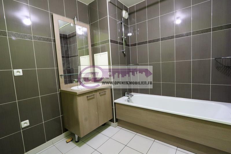 Venta  apartamento Epinay sur seine 239000€ - Fotografía 5