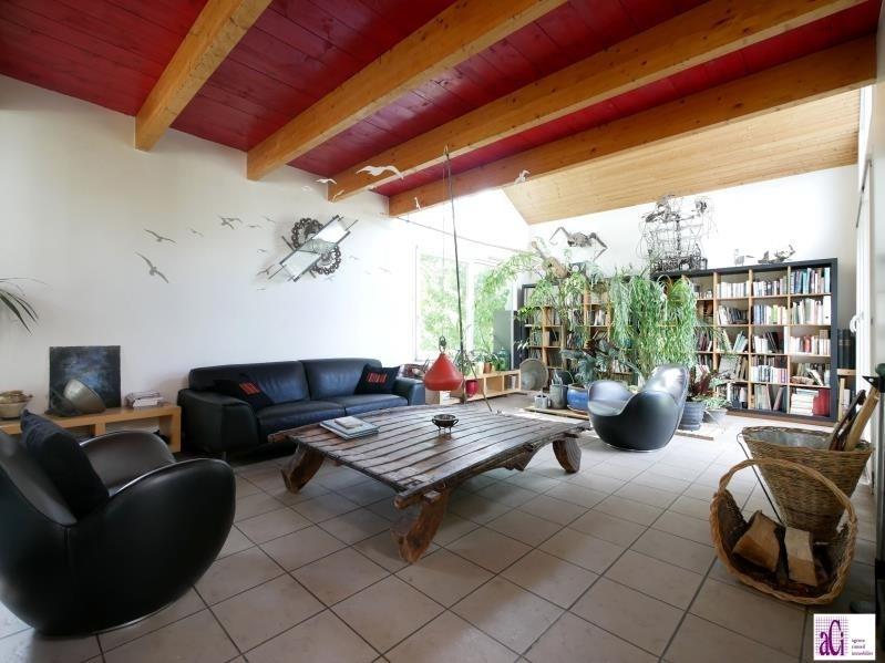 Vente de prestige maison / villa L hay les roses 1200000€ - Photo 4