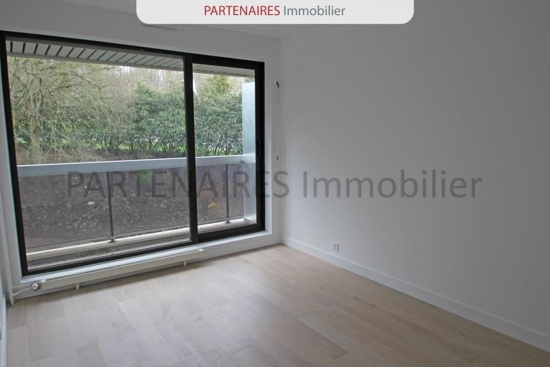 Vente appartement Le chesnay 627 000€ - Photo 5