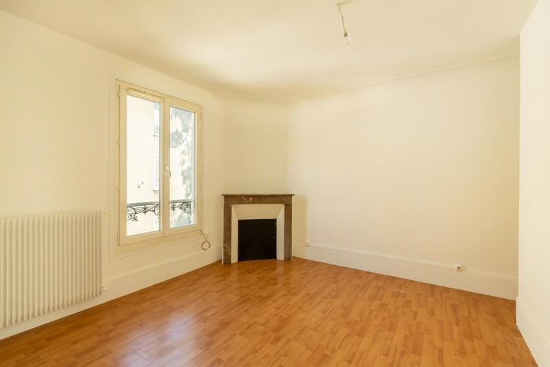 Vente appartement Ablon sur seine 230 000€ - Photo 3