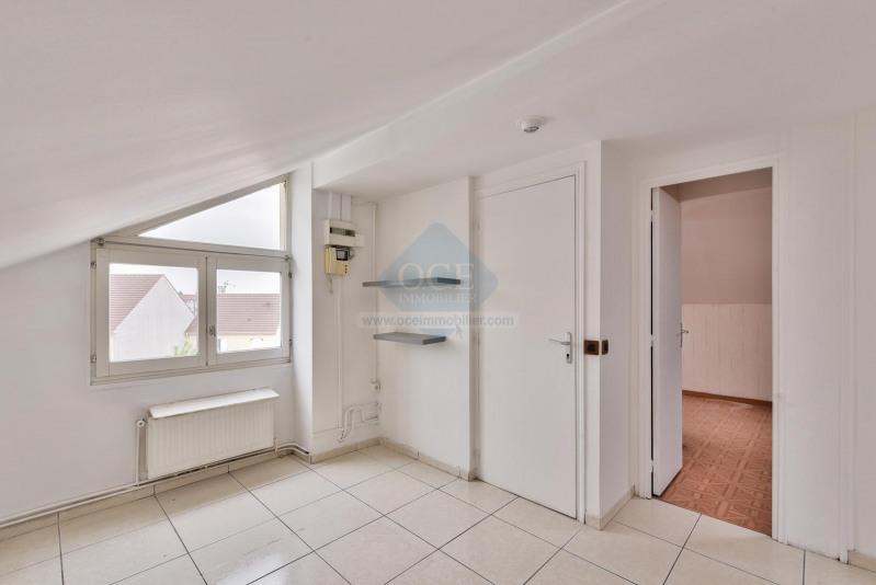 Vente maison / villa Le perreux-sur-marne 628000€ - Photo 12