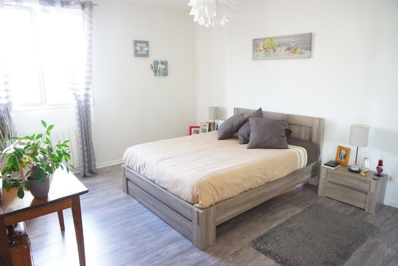 Vente appartement Noisy le grand 256 000€ - Photo 4