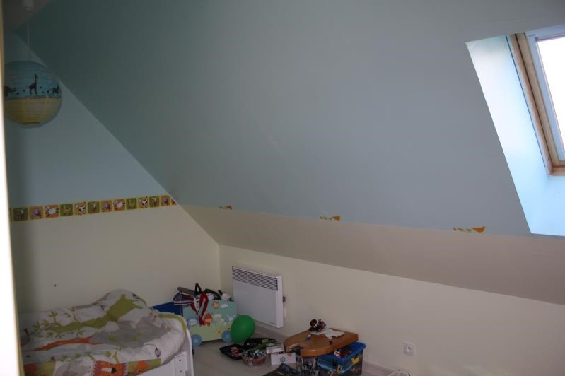 Revenda casa Maintenon 245900€ - Fotografia 13