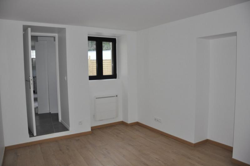 Vente appartement Maurepas 217000€ - Photo 3