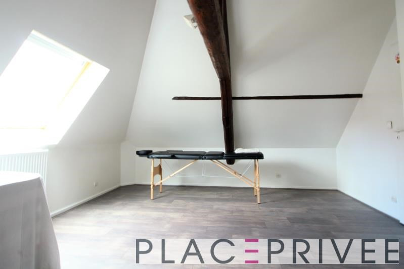 Vente appartement Metz 365 000€ - Photo 7