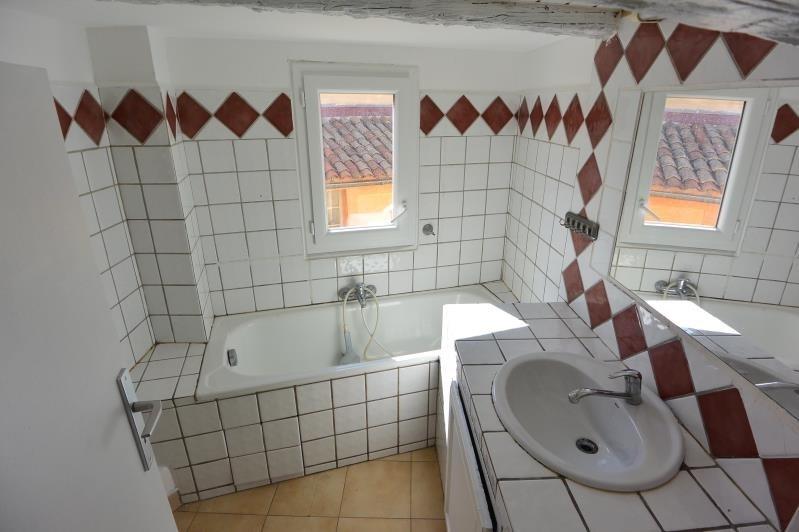 Sale apartment Aix en provence 115000€ - Picture 7