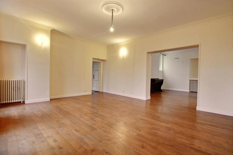 Venta de prestigio  apartamento Toulouse 798000€ - Fotografía 2