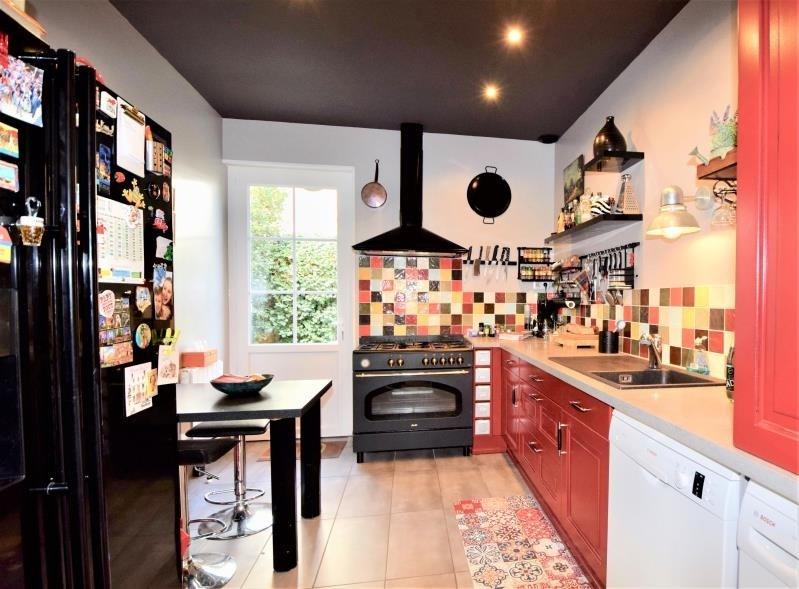 Vente maison / villa Royan 493500€ - Photo 3