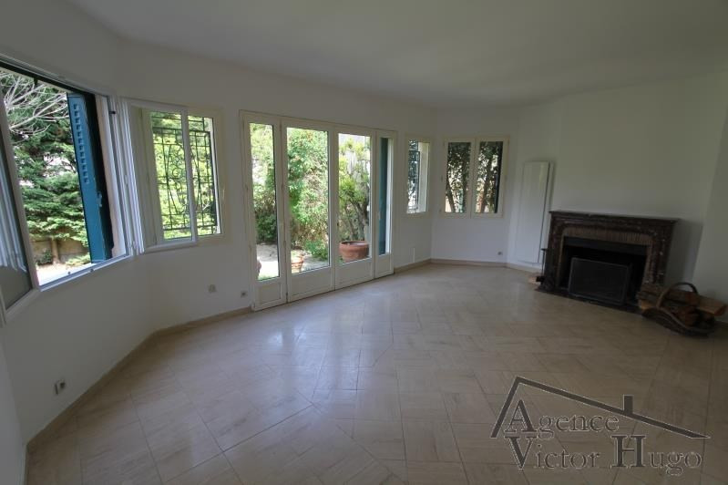 Vente de prestige maison / villa Rueil malmaison 1170000€ - Photo 4