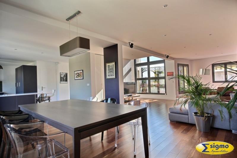 Venta de prestigio  apartamento Le vesinet 1180000€ - Fotografía 3