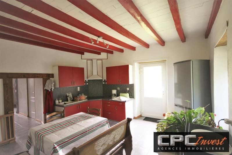 Vente maison / villa Esquiule 175000€ - Photo 2
