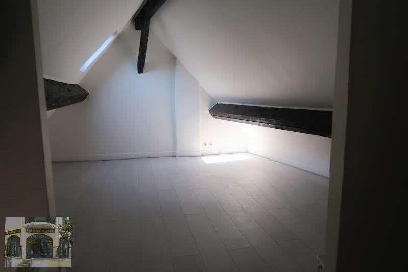 Vente maison / villa Le port marly 179000€ - Photo 6
