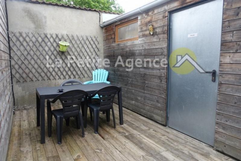 Vente maison / villa Gondecourt 127900€ - Photo 2