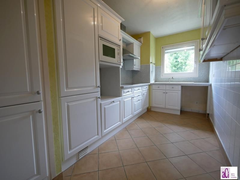 Vente appartement L hay les roses 348 000€ - Photo 3
