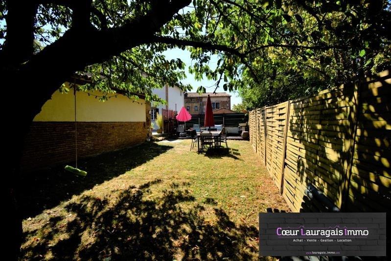 Vente maison / villa Quint 246000€ - Photo 6