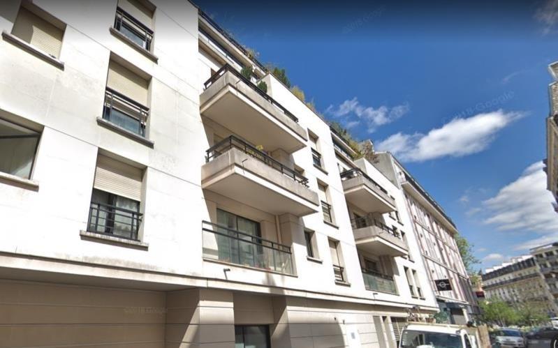 Alquiler  apartamento Asnieres sur seine 2540€ CC - Fotografía 1