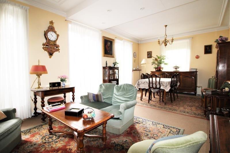 Deluxe sale house / villa Le vesinet 1545000€ - Picture 6