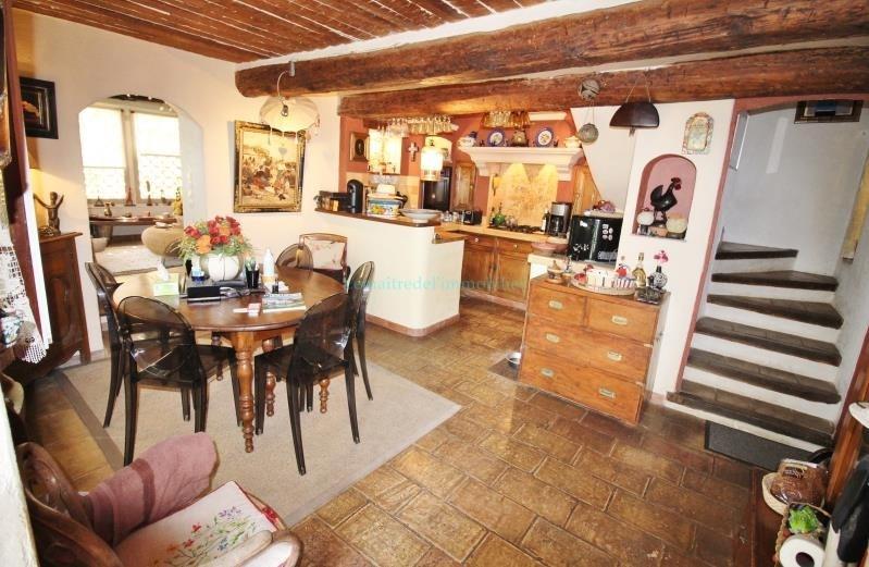 Vente de prestige maison / villa Peymeinade 735000€ - Photo 10