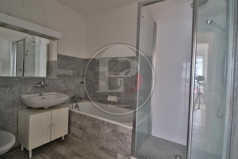 Sale apartment Mareil marly 339 000€ - Picture 5