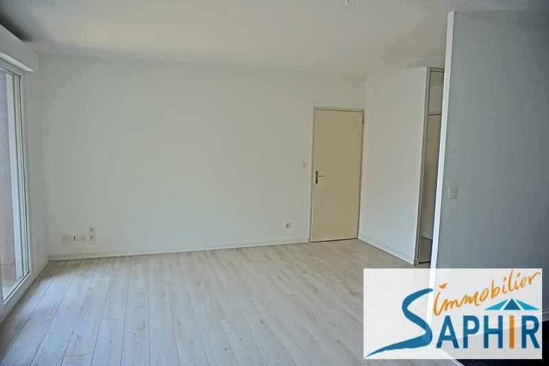 Sale apartment Toulouse 134 043€ - Picture 6