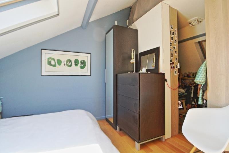 Venta  apartamento Paris 20ème 913000€ - Fotografía 4