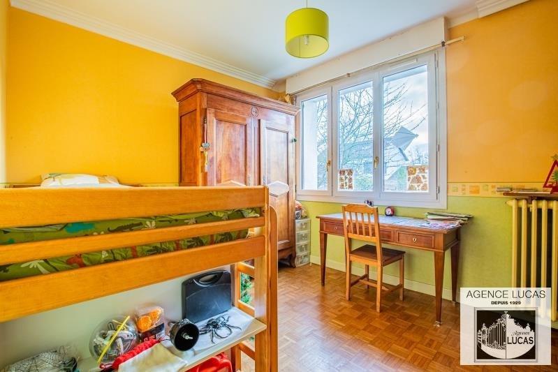 Vente maison / villa Igny 675000€ - Photo 7