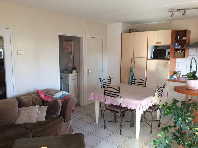 Vente appartement Lyon 9ème 255000€ - Photo 5