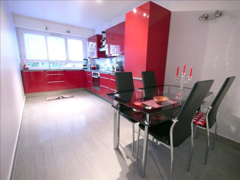 Vente appartement Garches 395 000€ - Photo 3