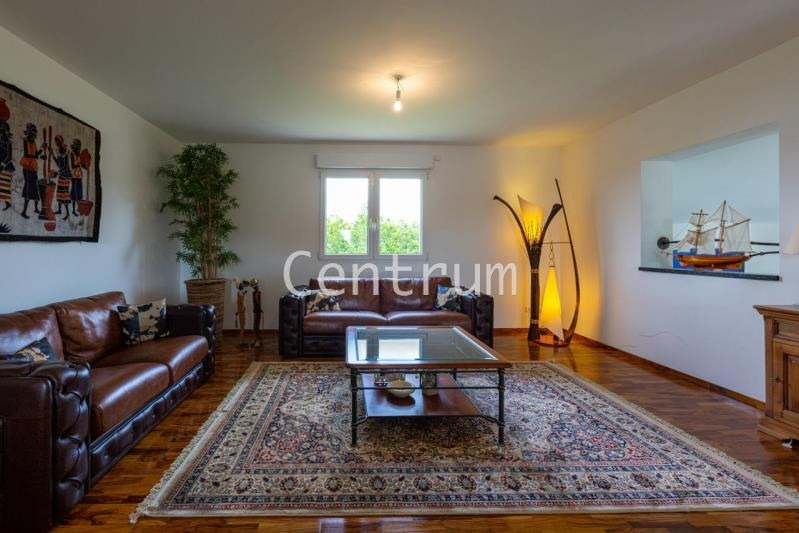 Vente de prestige maison / villa Batilly 598 000€ - Photo 7