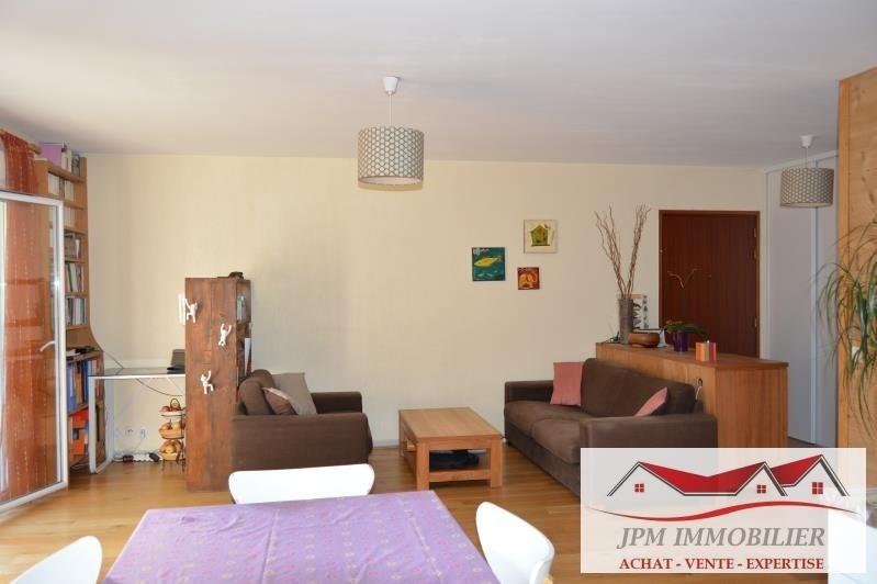 Sale apartment Thyez 207500€ - Picture 4