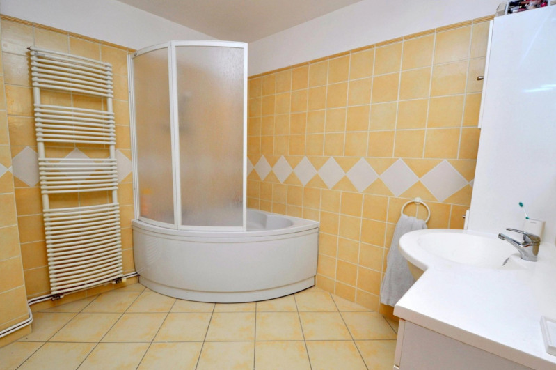 Location appartement Limours 1 200€ +CH - Photo 11