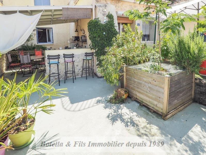 Vente maison / villa Uzes 299000€ - Photo 15