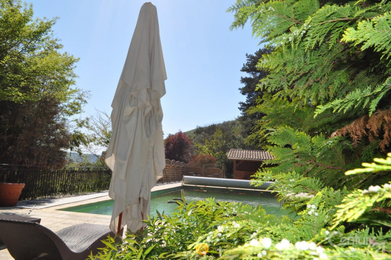 Deluxe sale house / villa St cyr sur le rhone 599000€ - Picture 14