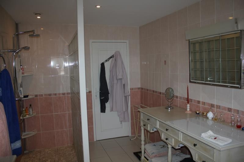 Verkoop  huis Nogent le roi 351700€ - Foto 12